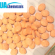 Order-Adderall-30mg-Online