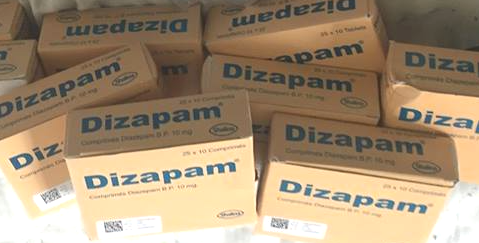 I-will-be-addressing-patients-physiologically-dependent-on-diazepam.