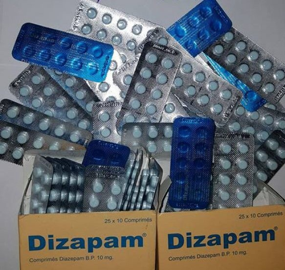 If-sleepless-nights-have-become-a-continuous-problem-you-may-want-to-consider-buying-cheap-Diazepam.